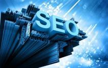 中小企业的网站进行SEO工作时,需要注意的一些事项