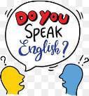 提供给访问者恰当的语言,让网站更加国际化