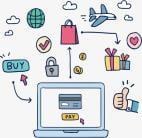 电商网站如何运营,才能让用户记住你的网站