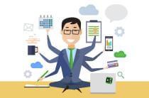 产品经理和SEO之间会产生哪些联系