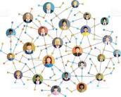 如何对产品的用户群进行合理分类