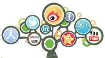 企业进行社会化媒体营销的3条建议,展示真实的你