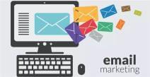 邮件营销并不是简单的将客户邮箱添加到列表中