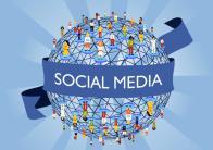 使用社交媒体进行营销,避免犯的6个错误