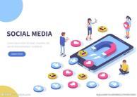 社交媒体已经影响到了用户的选择,品牌要善用社交平台