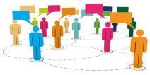 社会化商业的3种组织模型,及如何开始工作