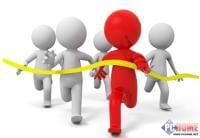 产品经理进行竞争分析的3个步骤,市场细分、建立模型等