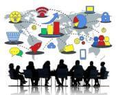 企业做社会化媒体营销的5种错误做法,不重视口碑监测
