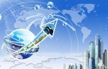 如何运营和推广企业的公司网站,一些个人的方法