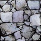 分享某石材细分网站的推广经验,冷门、受众小