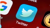 5条建议帮助你提高Twitter粉丝的数量