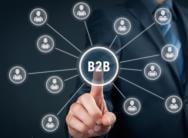 网络推广:如何让B2B信息出现在搜索引擎前面